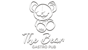 The Bear Gastro Pub